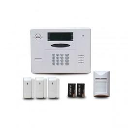 Alarme maison Optium KA230